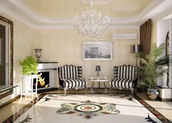 Дизайн квартир в Киеве, фото №8 - rbt.com.ua