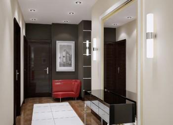Портфолио -Киев, 3-комнатная квартира, фото №13 - rbt.com.ua