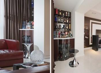 Портфолио -Киев, 3-комнатная квартира, фото №4 - rbt.com.ua
