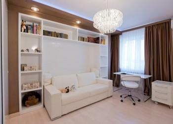 Портфолио -Киев, 3-комнатная квартира, фото №8 - rbt.com.ua