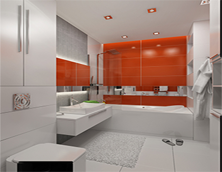 bathroom-RBT-design