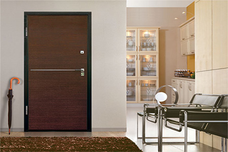 entrance-doors-rbt.jpg